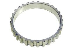MAPCO 76916 ABS Ring Sensorring Vorderachse beidseitig