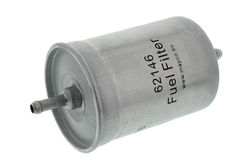 MAPCO 62146 Filtro carburante