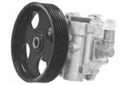 MAPCO 27030 Servopumpe Lenkgetriebe
