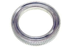 MAPCO 76960 ABS Ring Sensorring