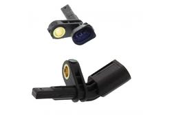 MAPCO 86836/2 ABS-Sensor
