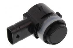 MAPCO 88845 Sensor, Einparkhilfe