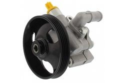 MAPCO 27727 Servopumpe Lenkgetriebe