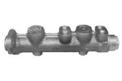 MAPCO 1024 Hauptbremszylinder