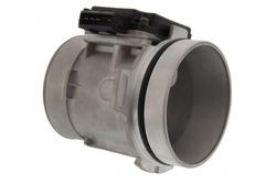 MAPCO 42600 Air Mass Sensor