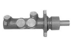 MAPCO 1362 Hauptbremszylinder