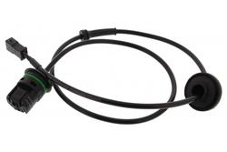 MAPCO 86811 ABS-Sensor