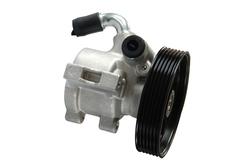 MAPCO 27317 Servopumpe Lenkgetriebe hydraulisch