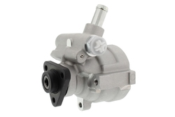 MAPCO 27028 Servopumpe Lenkgetriebe hydraulisch dreieckig 3-loch Saginaw