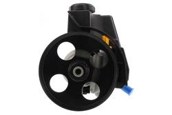 MAPCO 27350 Servopumpe Lenkgetriebe