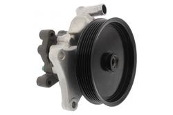 MAPCO 27958 Pompa hydrauliczna, układ kierowniczy