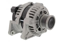 MAPCO 113804 Generator Lichtmaschine