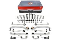 MAPCO 59824/1HPS Jeu de bras, suspension de roue