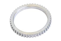MAPCO 76568 ABS Ring Sensorring