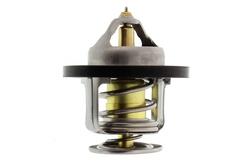MAPCO 28536 Thermostat