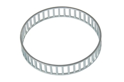 MAPCO 76604 ABS Ring