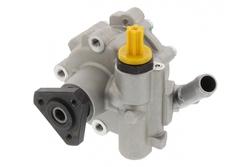 MAPCO 27135 Servopumpe Lenkgetriebe