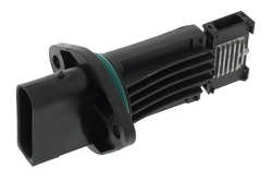 MAPCO 42855 Air Mass Sensor