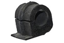 MAPCO 33729 Lagerung Stabilisator