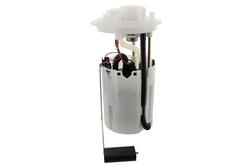 MAPCO 22054 Unité d`injection de carburant