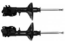 MAPCO 40570/1 Stoßdämpfer