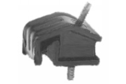 MAPCO 33182 Motorlager