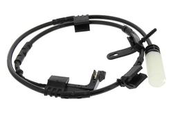 MAPCO 56622 Warnkontakt für den Bremsbelagverschleiß