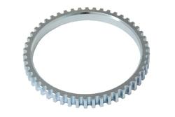 MAPCO 76606 ABS Ring Sensorring