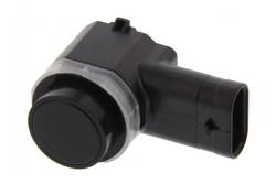 MAPCO 88504 Sensor, Einparkhilfe