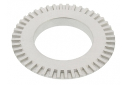 MAPCO 76054 ABS Ring Sensorring