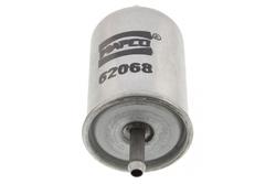 MAPCO 62068 Kraftstofffilter