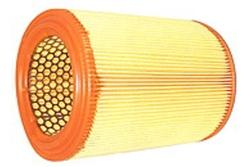 MAPCO 60033 Luftfilter