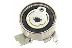 MAPCO 24769 Tensioner Pulley, timing belt