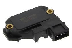 MAPCO 80400 Коммутатор, система зажигания