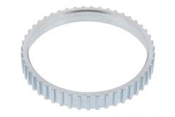 MAPCO 76519 ABS Ring Sensorring