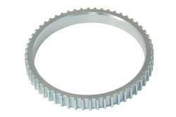 MAPCO 76987 ABS Ring 56 Zähne Chrysler Dodge Plymouth Neon