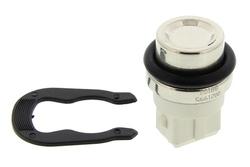 MAPCO 88102 Sensor, Kühlmitteltemperatur