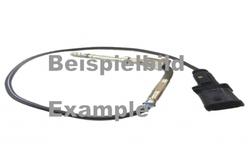 MAPCO 88014 Sensor, Abgastemperatur