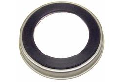 MAPCO 76601 ABS Ring Sensorring