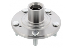 MAPCO 46225 Wheel Hub