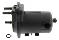 MAPCO 63503 Kraftstofffilter