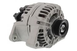 MAPCO 113800 Lichtmaschine Generator