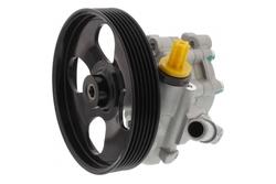 MAPCO 27425 Servopumpe Lenkgetriebe