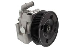 MAPCO 27599 Servopumpe Lenkgetriebe