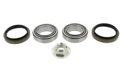 MAPCO 26684 Wheel Bearing Kit