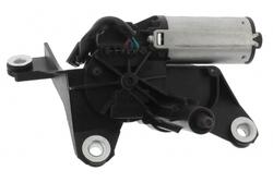 MAPCO 90178 Wischermotor