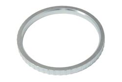 MAPCO 76550 ABS Ring Sensorring