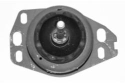 MAPCO 33201 Motorlager