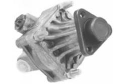 MAPCO 27804 Servopumpe Lenkgetriebe hydraulisch dreieckig 3-loch