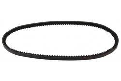 MAPCO 100750 Courroie trapézoïdale